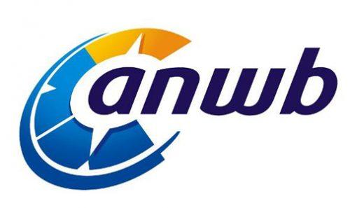 ANWB Auto Advies Team Online