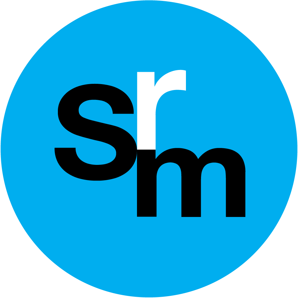 SRM, Lectric & Competence Factory